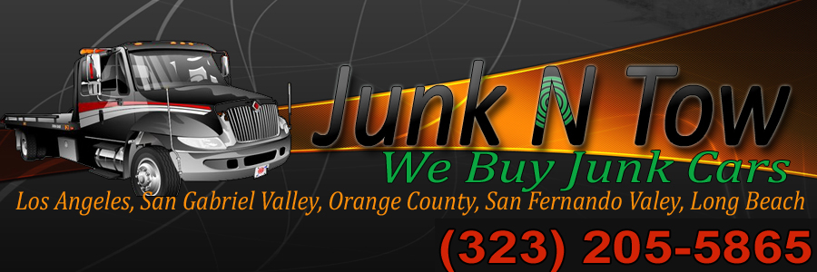 Junk Car Removal. Cash For Junk Cars. Junk Cars Wanted